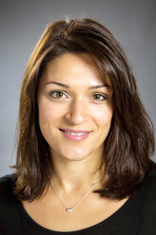 Marina Abdeen
