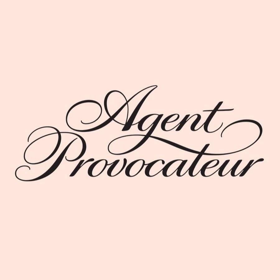 Agent Provacateur