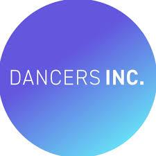Dancers Inc.