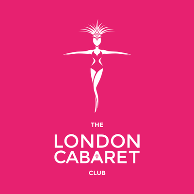 The London Cabaret Club