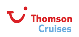 Thompson Cruises